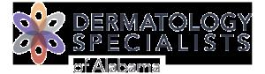 logo_DSAL