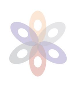 watermark_flower