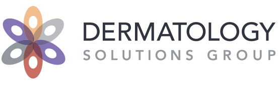 Dermatology Solutions Group